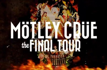 motley_final_tour_screen