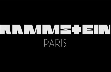 rammstein_paris_trailer3